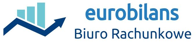 Eurobilans